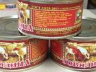 Смотреть фото Разные услуги Мясные консервы из Калининграда ОПТ 35355189 в Истре