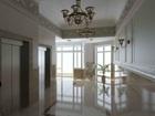 Фотография в Недвижимость Продажа квартир Скидка. Продается просторная трехкомнатная в Истре 8373690