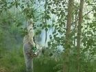 Увидеть фото  Уничтожение клещей и комаров заказать услугу в Истре 38477558 в Истре