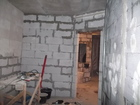 Свежее изображение  Ремонт квартир на ваших условиях 38530111 в Истре