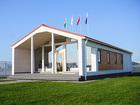 Коттеджный поселок Dacha 9-18 расположен на Новорижском шосс