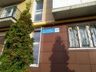 А55141. 2 квартира, Истра, Генерала Белобородова, д.17 Готов