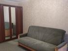 (исх. 511900) Продается 1-комнатная квартира в одном из лучш