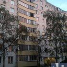 2-комн квартира в Зеленограде корп, 918