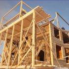 Строим из дерева - дома, бани, беседки, лестницы, скамейки