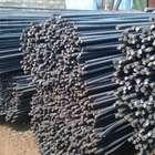 Арматура строительная сварная А500С всех диаметров от 6мм до 40мм