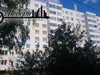 В Иваново