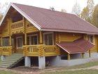 Просмотреть фотографию  Баня под ключ всего за 150 т, р 33747857 в Иваново