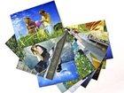 Смотреть фото Разные услуги Выполняем печать фотографий, плакатов, постеров 33770383 в Иваново