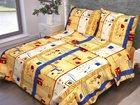 Новое фотографию  Продам все виды текстиля 33949907 в Иваново