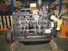 Уникальное изображение Автозапчасти Двигатель Д-260, 2-530 для трактора МТЗ-1221 новый 33978633 в Иваново