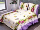 Смотреть фото  Продам все виды текстиля 33988198 в Иваново