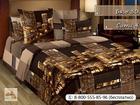 Изображение в Мебель и интерьер Мебель для спальни Интеренет-магазин «Сонл@йн» предлагает широкую в Иваново 0