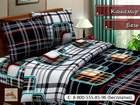 Скачать бесплатно foto  «Мы продаем только качественное постельное белье» 34475109 в Иваново