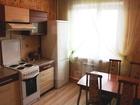 Скачать изображение Аренда жилья Сдается однокомнатная квартира по адресу 8 Марта ,19 34658851 в Иваново