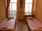 Скачать бесплатно foto  Недорогой хостел Геральда 34663473 в Иваново