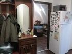 Уникальное изображение Аренда жилья Сдается однокомнатная квартира по адресу Калинина 2 34753038 в Иваново
