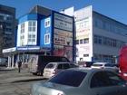Скачать изображение Коммерческая недвижимость Продам торговое помещение,12 кв, м, 35061451 в Иваново
