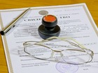 Изображение в   Предлагаю услуги по регистрации Вашей фирмы в Иваново 0
