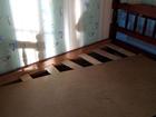 Смотреть фото  Породам 1,5 кровать в хорошем состоянии 37698420 в Приволжске