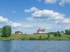 Скачать фотографию  Уникальный земельный участок у воды Крюково 38460327 в Иваново