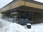 Увидеть фотографию Аренда нежилых помещений Аренда в новом строящемся торговом центре 38498039 в Иваново