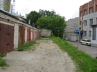 Новое фотографию Гаражи и стоянки Продам гараж в 2-х уровнях, в центре 40743200 в Иваново
