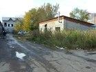 Скачать фото Коммерческая недвижимость Продается отдельно-стоящие кирпичное здание 84 кв, м 41527481 в Иваново