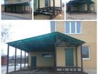 Увидеть изображение Разное Сварка, ковка, металлоконструкции! 51898458 в Иваново