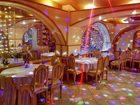 Скачать foto  Бар-ресторан Ивановская область 52071407 в Иваново