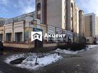 Сдается в длительную аренду нежилое помещение 230в.м. Куконк