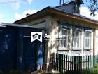 Продам дом бревенчатый в г. Иваново, Октябрьский р-н (м. Хут