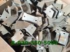 Увидеть фото  Услуги по гибке листового металла 76915567 в Иваново