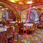 Бар-ресторан Ивановская область