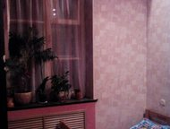 Продам 2-к квартиру в районе ул, Суворова Продам 2-к квартиру в районе ул. Сувор
