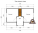 Фотография в   Строительство брусовых домов из зимнего , в Ростове-на-Дону 515000