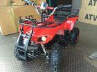 Изображение в   Продаем новый детский электрический квадроцикл в Ивантеевке 38000
