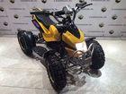 Изображение в   Продаем новый детский электрический квадроцикл в Ивантеевке 36000