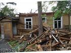 Скачать бесплатно фотографию  Демонтаж домов, Снос дач, Демонтажники 39337014 в Фрязино