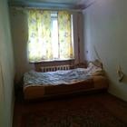 Продам 2-ю квартиру в Красноармейске ул, Строителей