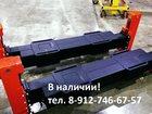 Смотреть фотографию Транспорт, грузоперевозки Аутригеры для крановых установок манипуляторов 32527567 в Ижевске