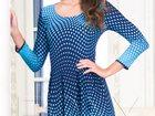 Смотреть изображение  Женская одежда FOXY , любая модель - любой размер 33332254 в Ижевске