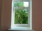 Новое foto  Пластиковое окно Эконом 34269451 в Ижевске