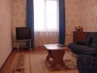 Изображение в Недвижимость Аренда жилья Сдам 1к. квартиру, (Новостройка)  *площадь в Ижевске 8000