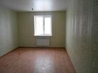 Смотреть foto Строительные материалы Продам комнату пос, Машиностроителей 83 34804384 в Ижевске