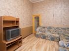 Фото в Недвижимость Аренда жилья Сдам 1к. квартиру (м-н Океан), вся мебель, в Ижевске 0