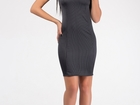 Новое изображение Женская одежда Офисные платья для деловых женщин 35132185 в Ижевске