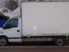 Смотреть фотографию  Предоставляю услуги по перевозке и доставке грузов, 35156056 в Ижевске