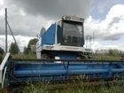 Увидеть фотографию Зерноуборочный комбайн Комбайн Енисей кзс 950 35479485 в Ижевске