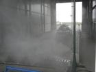 Смотреть фото  Дезинфекционный барьер, дезбарьер, 35638576 в Ижевске